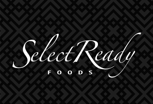 Select Ready Logo